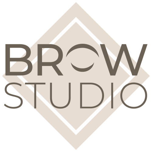Brow Studio